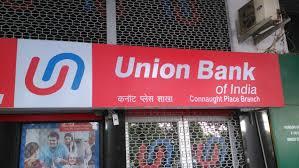 Union Bank of India- India TV Paisa