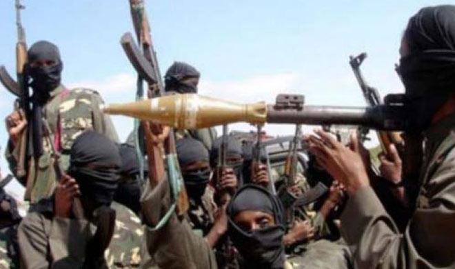 Nigeria 110 girls missing after Boko Haram attack- India TV