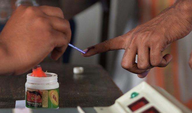 voting- India TV