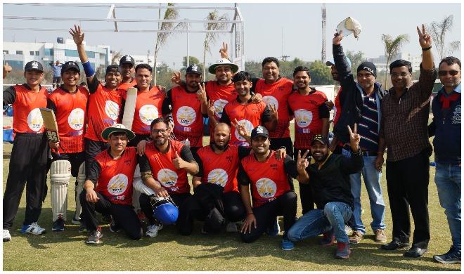 इंडिया टीवी टीम- India TV