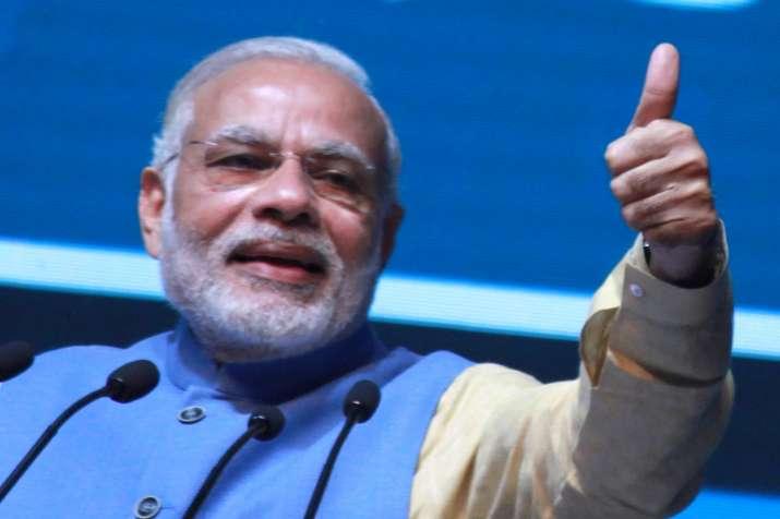 modicare- IndiaTV Paisa