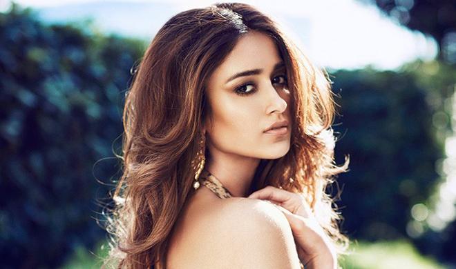 Ileana D'Cruz - India TV
