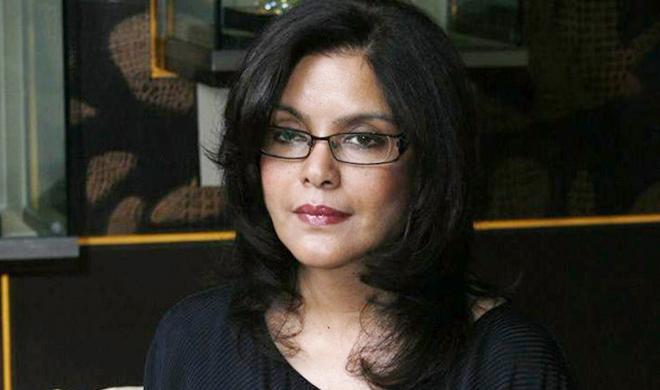 ઝીનત અમાને કરી બળાત્કારની ફરિયાદ, મુંબઈના ઉદ્યોગપતિની ધરપકડ