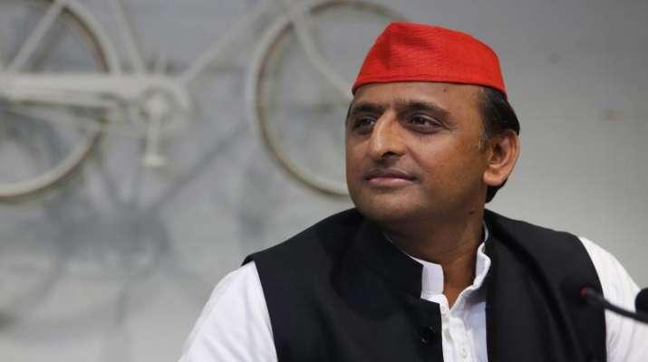 पूर्व मुख्यमंत्री और...- India TV