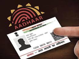 IRDAI extends deadline for linking Aadhaar- IndiaTV Paisa