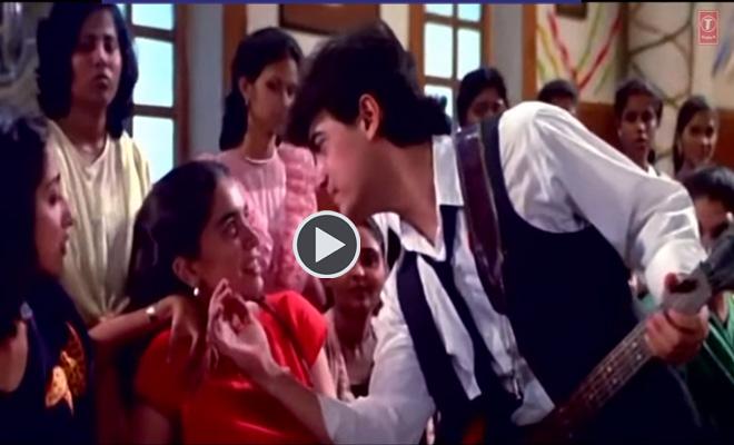 आमिर खान- Khabar IndiaTV