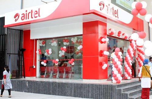 airtel payments bank- India TV Paisa