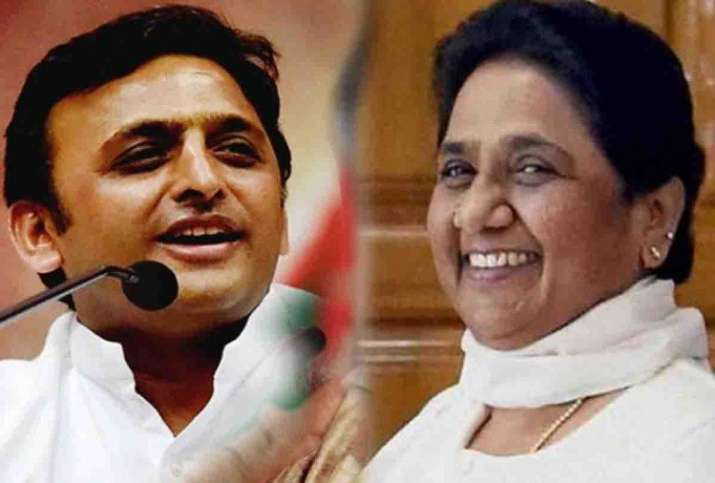 Litmus-test-for-Samajwadi-Party-and-BSP-in-Uttar-Pradesh-bypolls- India TV