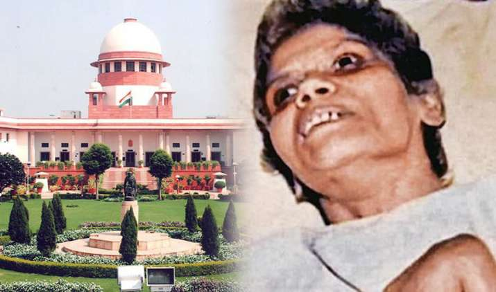 Aruna-Shanbaug-case-which-changed-euthanasia-laws-in-India- India TV
