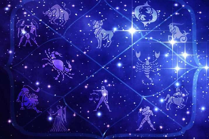 horoscope 30 march friday 2018- India TV