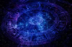 17 march saturday 2018 free daily horoscope- India TV