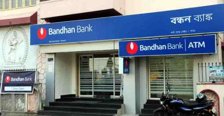 Bandhan Bank- IndiaTV Paisa