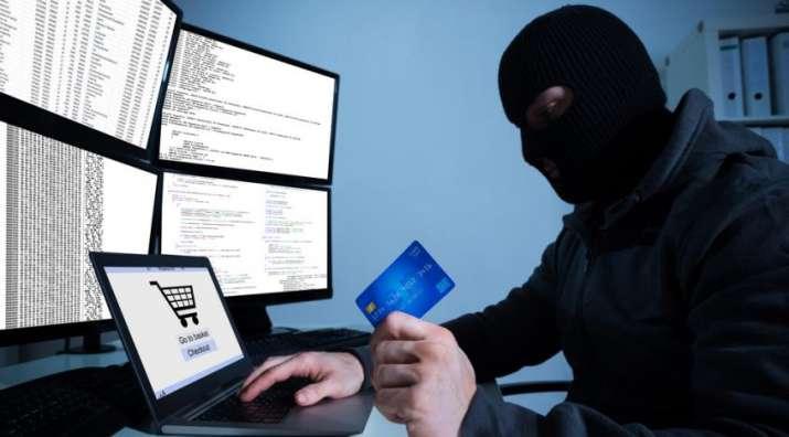 bank fraud- India TV Paisa