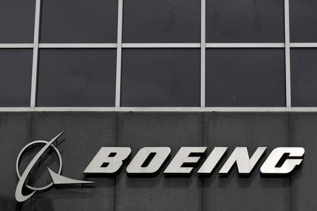 Boeing- India TV Paisa