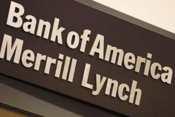 Bank of America Merrill Lynch- IndiaTV Paisa