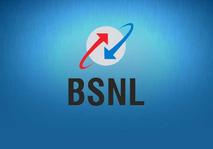 BSNL extended Annual Landline Plans- India TV Paisa