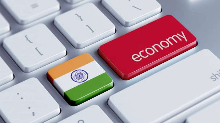 indian economy- India TV Paisa