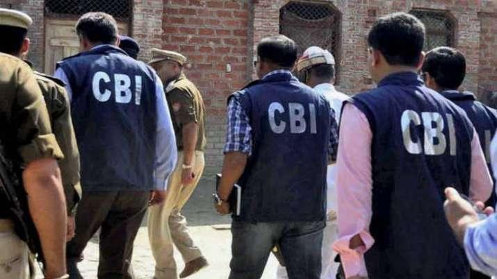 CBI- India TV Paisa