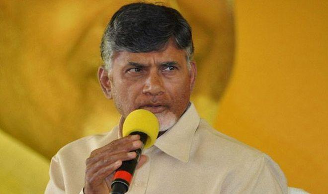 apcm-chandrababu-state-politics-cornered-bjp-janas