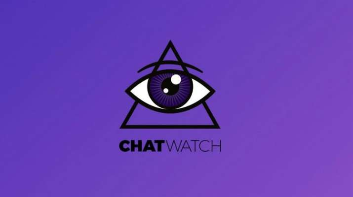 Chatwatch app lets your WhatsApp contacts spy on you- India TV