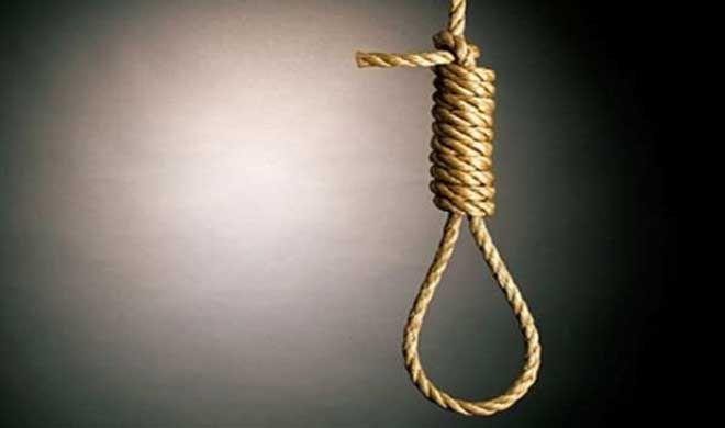 death sentence- India TV