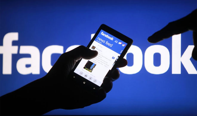 United Nations blames Facebook for spreading hatred of Rohingya | AP Photo- Khabar IndiaTV