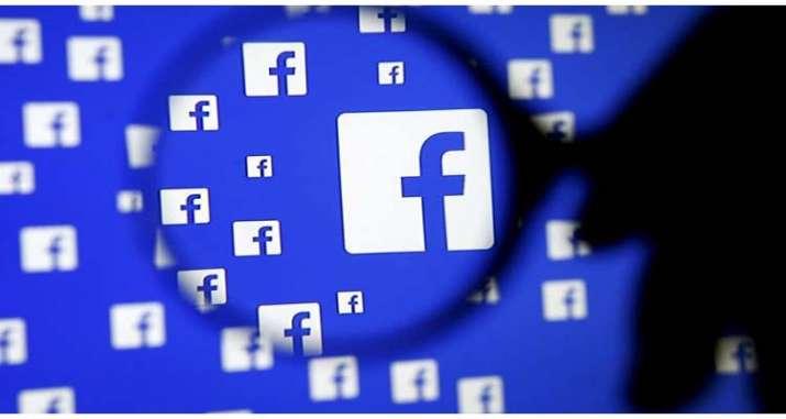 Facebook- India TV