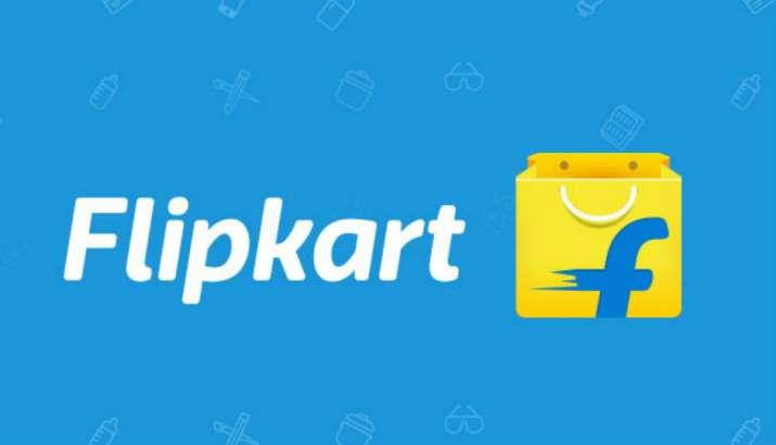 flipkart- IndiaTV Paisa