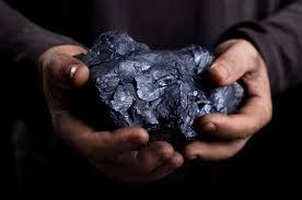Coal - India TV Paisa