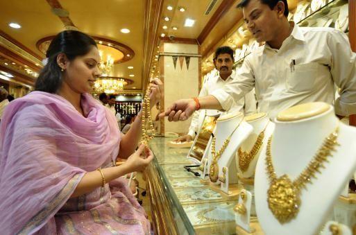 bullion market- India TV Paisa