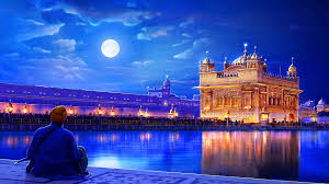 Golden Temple- India TV Paisa