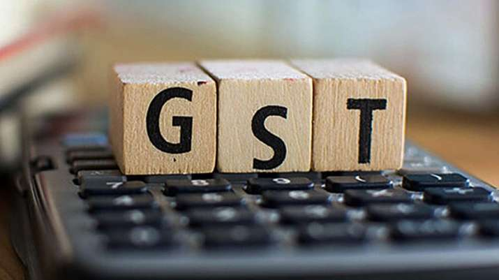 GST registration crosses 10 million mark- India TV Paisa