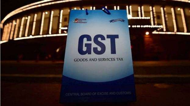 GST returns- India TV Paisa