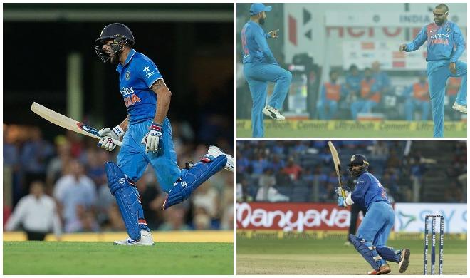 भारतीय खिलाड़ी- Khabar IndiaTV