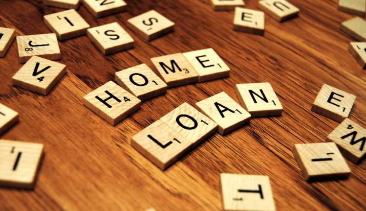 Home Loan, SBI, PNB, ICICI Bank- IndiaTV Paisa