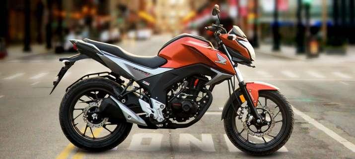 Honda- India TV Paisa
