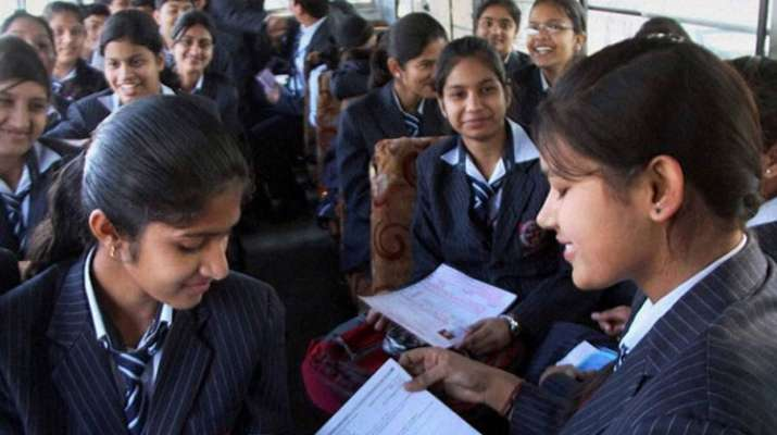 HP Board 10th Result 2018 Date and HP Board 12th Result 2018 Date- India TV