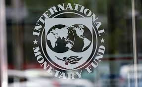 IMF on demonetisation- India TV Paisa