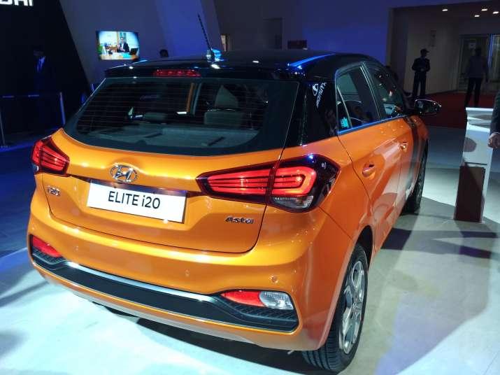 Hyundai- India TV Paisa