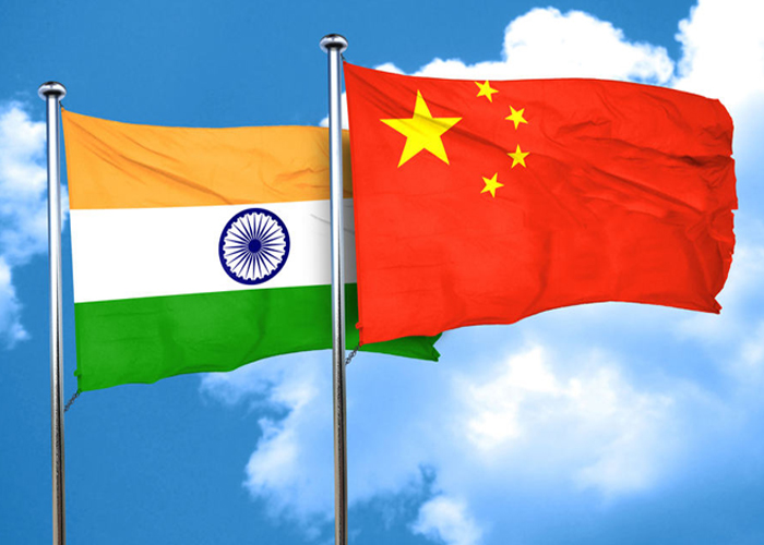 India, China to discuss ways to boost trade in JEG...- India TV