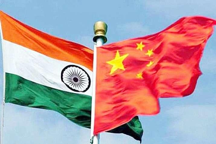 India China- India TV Paisa