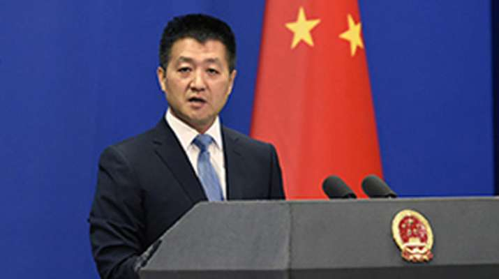 India-China ties developing with 'sound momentum', says China- India TV