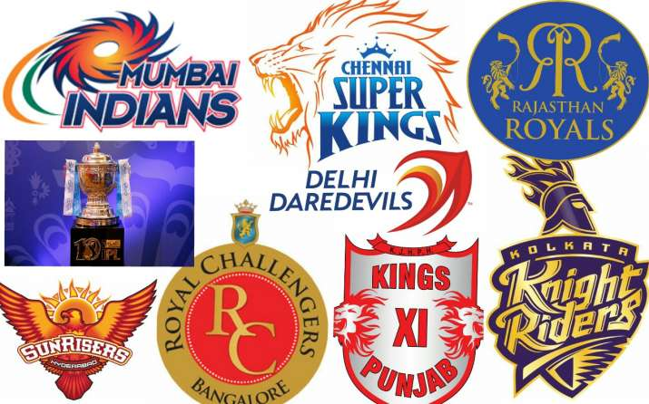 IPL 2018 ticket price and booking process- India TV Paisa