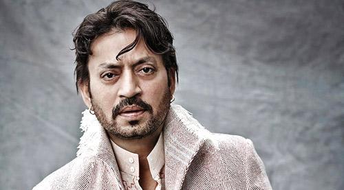 irfan khan- India TV