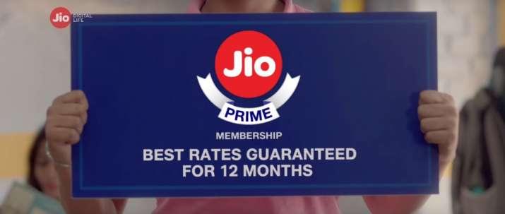 jio prime- India TV Paisa