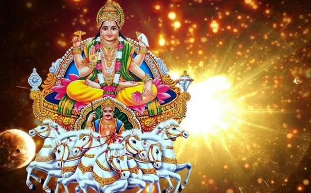 khar mass- India TV