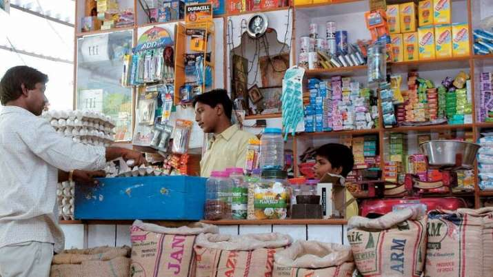 Selling above MRP may attract fine of Rs 5 lakh- India TV Paisa