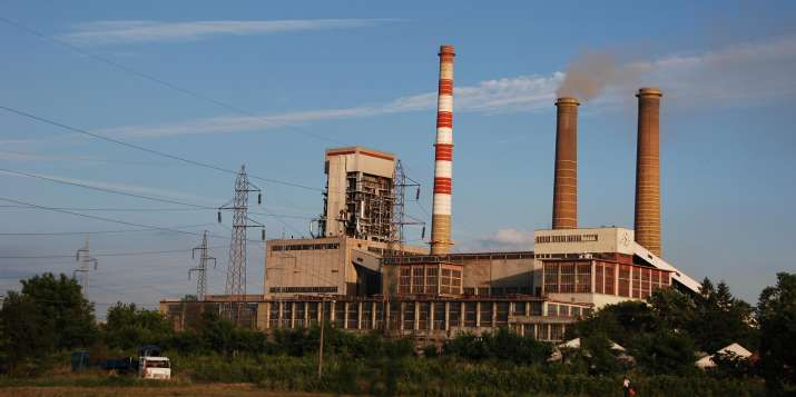power plant- India TV Paisa