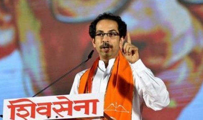 Last chance for govt to fulfil its promises to farmers, says Shiv Sena | PTI Photo- Khabar IndiaTV