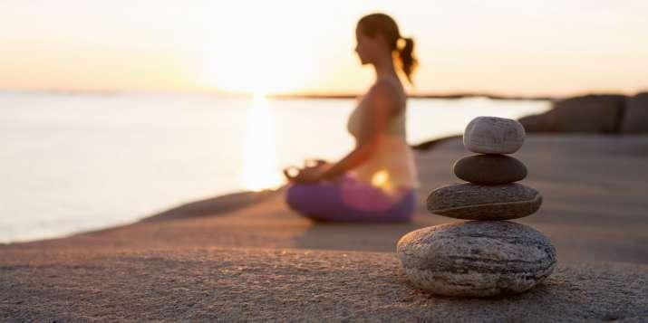meditation- India TV